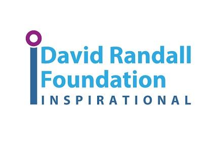 The David Randall Foundation