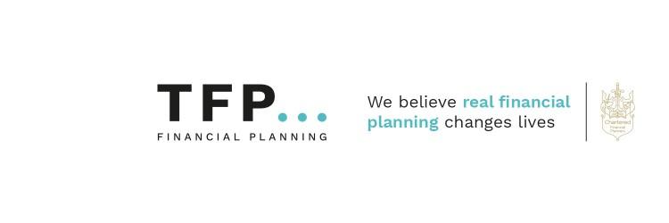TFP Financial Planning